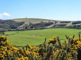 Sheepwash Barn - Isle of Wight & Hampshire - 951450 - thumbnail photo 17