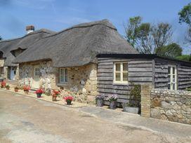 Sheepwash Barn - Isle of Wight & Hampshire - 951450 - thumbnail photo 2