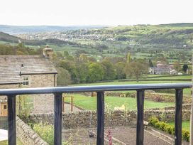 Beckfield Cottage - Yorkshire Dales - 951472 - thumbnail photo 2
