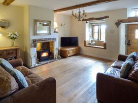 Beckfield Cottage - Yorkshire Dales - 951472 - thumbnail photo 3