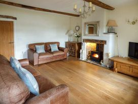Beckfield Cottage - Yorkshire Dales - 951472 - thumbnail photo 4