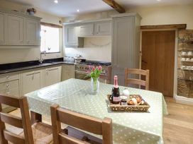 Beckfield Cottage - Yorkshire Dales - 951472 - thumbnail photo 5