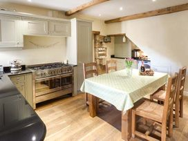 Beckfield Cottage - Yorkshire Dales - 951472 - thumbnail photo 6