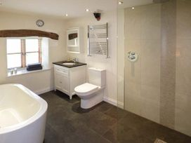 Beckfield Cottage - Yorkshire Dales - 951472 - thumbnail photo 10