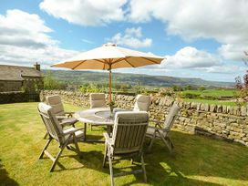 Beckfield Cottage - Yorkshire Dales - 951472 - thumbnail photo 11