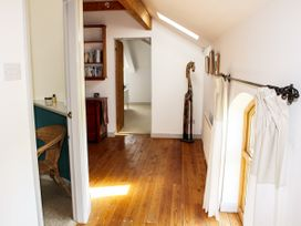 Stables Cottage -  - 951474 - thumbnail photo 12
