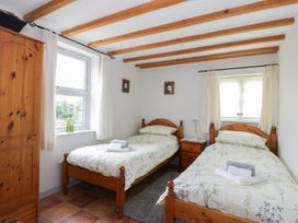 Stables Cottage -  - 951474 - thumbnail photo 22