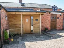 Stables Cottage -  - 951474 - thumbnail photo 2