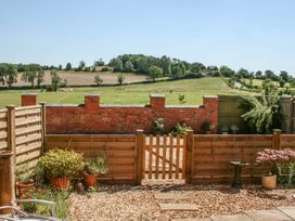 Stables Cottage -  - 951474 - thumbnail photo 24