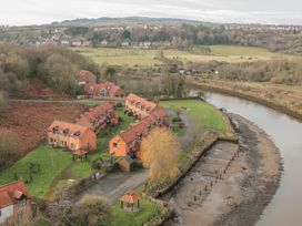 Waterside Cottage - Whitby & North Yorkshire - 951483 - thumbnail photo 15