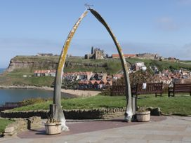 Waterside Cottage - Whitby & North Yorkshire - 951483 - thumbnail photo 17
