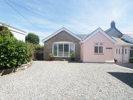3 bedroom Cottage for rent in Benllech