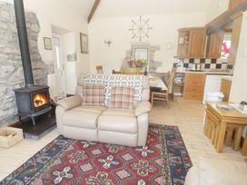 Bwthyn Yr Hafod - Anglesey - 951486 - thumbnail photo 4
