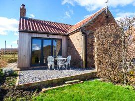 1 bedroom Cottage for rent in Northallerton