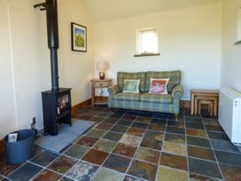 Lovesome Cottage - North Yorkshire (incl. Whitby) - 951547 - thumbnail photo 3