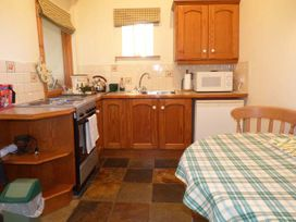 Lovesome Cottage - North Yorkshire (incl. Whitby) - 951547 - thumbnail photo 5