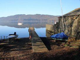 T'whit T'woo - Lake District - 951561 - thumbnail photo 21