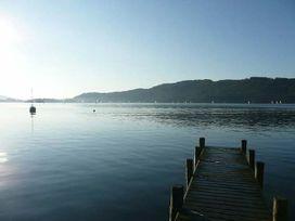 T'whit T'woo - Lake District - 951561 - thumbnail photo 23