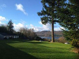 T'whit T'woo - Lake District - 951561 - thumbnail photo 25