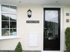T'whit T'woo - Lake District - 951561 - thumbnail photo 2