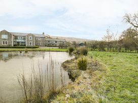 Hillside Farm - Lake District - 951600 - thumbnail photo 1