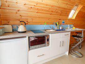 Ewe Two - North Wales - 951606 - thumbnail photo 11