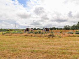Ewe Two - North Wales - 951606 - thumbnail photo 26