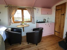 Llety'r Bugail - Anglesey - 951657 - thumbnail photo 4