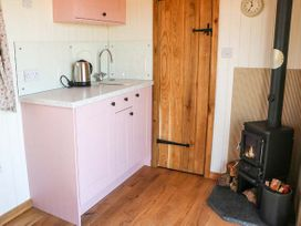 Llety'r Bugail - Anglesey - 951657 - thumbnail photo 5