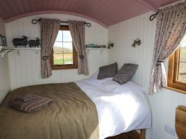 Llety'r Bugail - Anglesey - 951657 - thumbnail photo 7