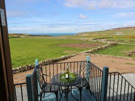 Llety'r Bugail - Anglesey - 951657 - thumbnail photo 8