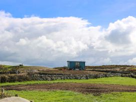 Llety'r Bugail - Anglesey - 951657 - thumbnail photo 12
