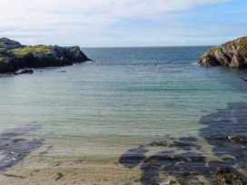 Llety'r Bugail - Anglesey - 951657 - thumbnail photo 14