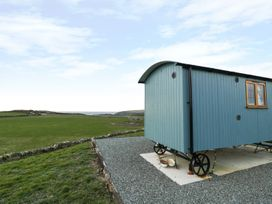 Llety'r Bugail - Anglesey - 951657 - thumbnail photo 11