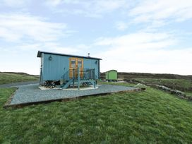 Llety'r Bugail - Anglesey - 951657 - thumbnail photo 1