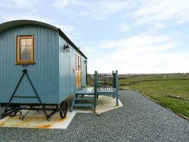 Llety'r Bugail - Anglesey - 951657 - thumbnail photo 2