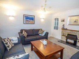 Avon Croft Cottage - Whitby & North Yorkshire - 951692 - thumbnail photo 4