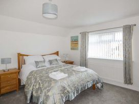 Avon Croft Cottage - Whitby & North Yorkshire - 951692 - thumbnail photo 8