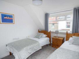 Avon Croft Cottage - Whitby & North Yorkshire - 951692 - thumbnail photo 9