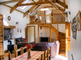 The Old Cow Barn - South Wales - 951706 - thumbnail photo 2