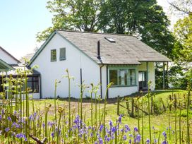Elm - Woodland Cottages - Lake District - 951726 - thumbnail photo 2