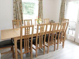Elm - Woodland Cottages - Lake District - 951726 - thumbnail photo 6