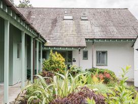 Elm - Woodland Cottages - Lake District - 951726 - thumbnail photo 20
