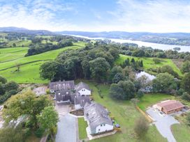 Elm - Woodland Cottages - Lake District - 951726 - thumbnail photo 23