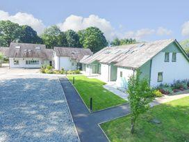 Elm - Woodland Cottages - Lake District - 951726 - thumbnail photo 28