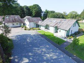 Elm - Woodland Cottages - Lake District - 951726 - thumbnail photo 30