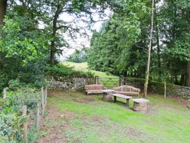 Cherry - Woodland Cottages - Lake District - 951728 - thumbnail photo 23