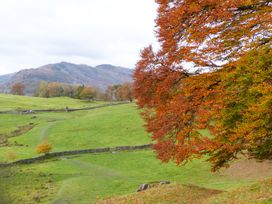 Cherry - Woodland Cottages - Lake District - 951728 - thumbnail photo 19