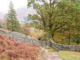 Cherry - Woodland Cottages - Lake District - 951728 - thumbnail photo 20