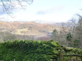 Cherry - Woodland Cottages - Lake District - 951728 - thumbnail photo 22